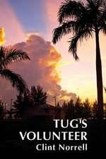 Tug's Volunteer