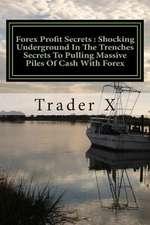 Forex Profit Secrets