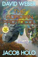 Gordian Protocol