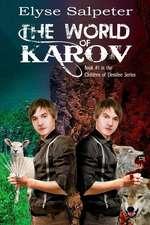The World of Karov