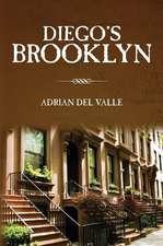 Diego's Brooklyn