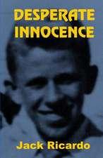 Desperate Innocence