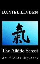 The Aikido Sensei