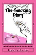The Smoking Diary