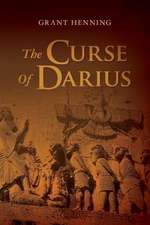 The Curse of Darius