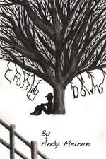 Crossing Downs