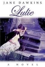 Lulie