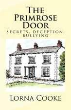 The Primrose Door