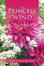 The Princess of the Wind and the Son of Man