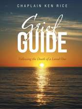 Grief Guide