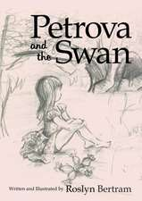 Petrova and the Swan