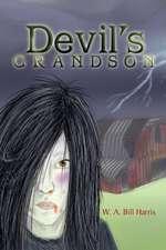 Devil's Grandson