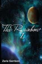 The Rainbow Z