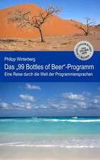 """Das """"99 Bottles of Beer""""-Programm"""