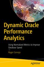 Dynamic Oracle Performance Analytics