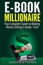 eBook Millionaire
