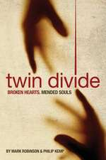 Twin Divide