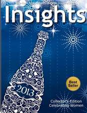 Insights Collectors Edition Celebrating Women
