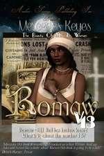 Bomaw - Volume 13