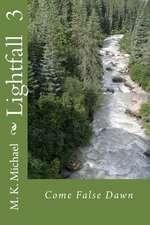 Lightfall 3