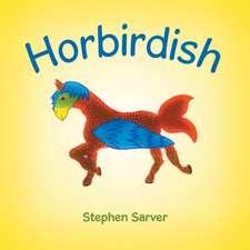 Horbirdish