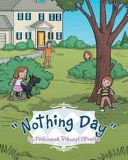"""Nothing Day"""