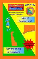 Connecticut/Delaware
