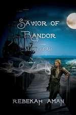 Savior of Randor