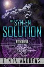 The Syn-En Solution