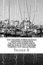 Day Trading Forex Signals