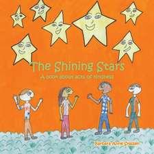 The Shining Stars