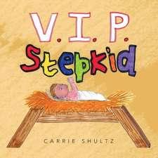 V.I.P. Stepkid