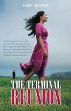 The Terminal Reunion