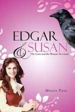 Edgar & Susan