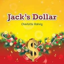 Jack's Dollar