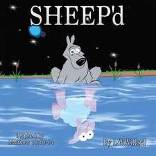 Sheep'd