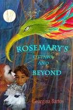 Rosemary's Ottawa and Beyond