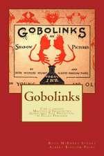 Gobolinks