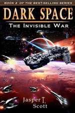 Dark Space (Book 2)