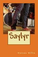Saylyr