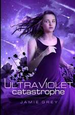 Ultraviolet Catastrophe