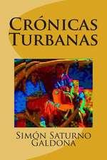 Cronicas Turbanas