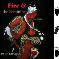 Fire and the Feminine