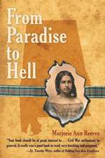 From Paradise to Hell