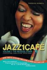 Jazz1cafe