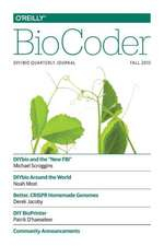 BioCoder