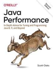 Java Performance 2e