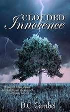 Clouded Innocence