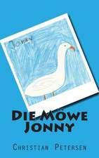Die Moewe Jonny