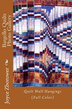 Bargello Quilts Photo Gallery
